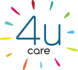 4U Care Disability Services